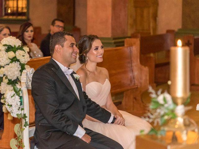 El matrimonio de David y Sara en Medellín, Antioquia 19