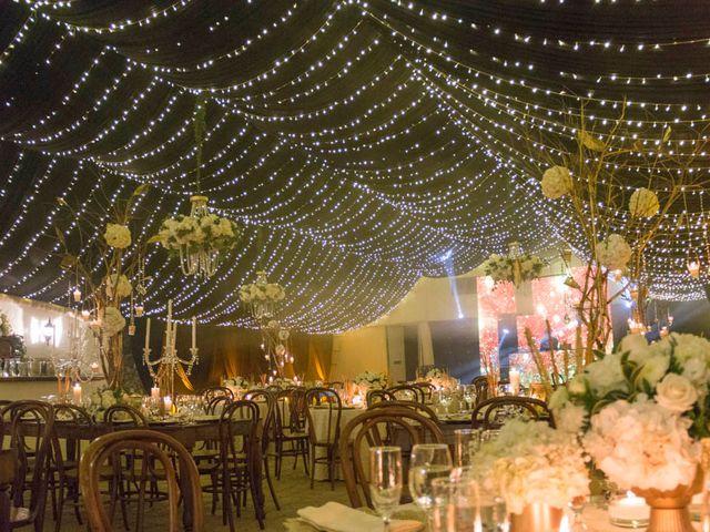 El matrimonio de David y Sara en Medellín, Antioquia 25