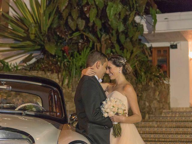 El matrimonio de David y Sara en Medellín, Antioquia 30