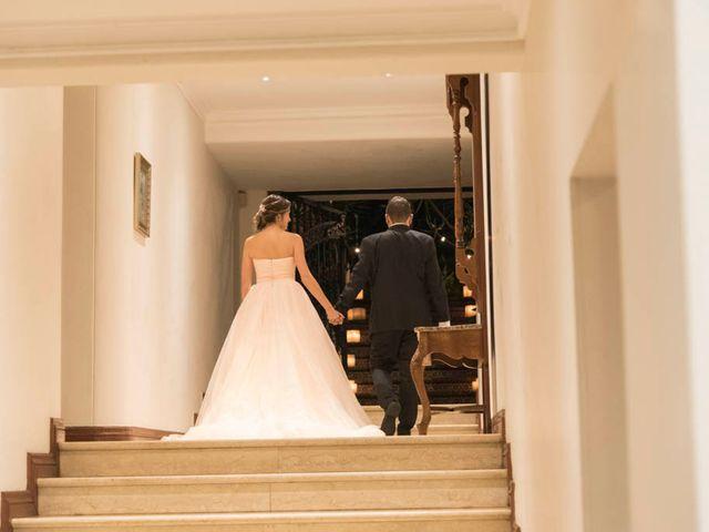 El matrimonio de David y Sara en Medellín, Antioquia 35