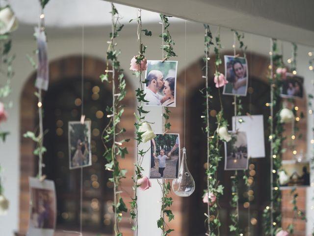 El matrimonio de Jorge y Luisa en Medellín, Antioquia 12