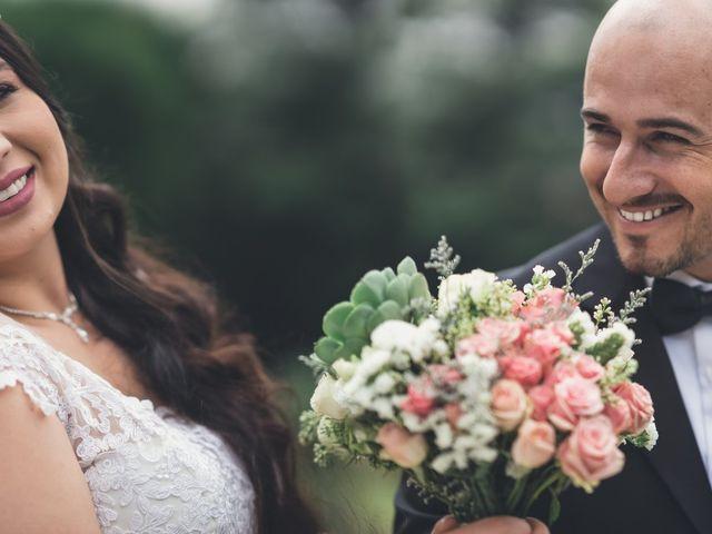 El matrimonio de Jorge y Luisa en Medellín, Antioquia 21