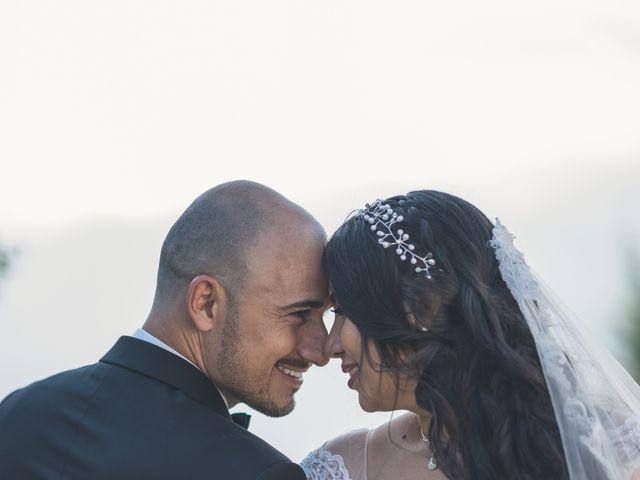 El matrimonio de Jorge y Luisa en Medellín, Antioquia 26