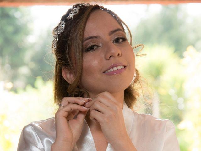 El matrimonio de Nicolás y Alexandra en Bogotá, Bogotá DC 7