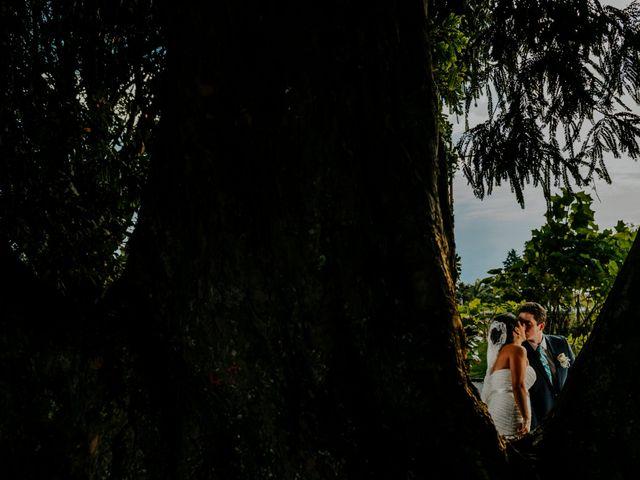 El matrimonio de Kyle y Lorena en Armenia, Quindío 15
