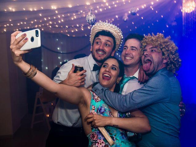 El matrimonio de Kyle y Lorena en Armenia, Quindío 23
