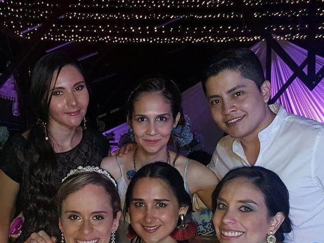 El matrimonio de Víctor  y Lina  en Cali, Valle del Cauca 6
