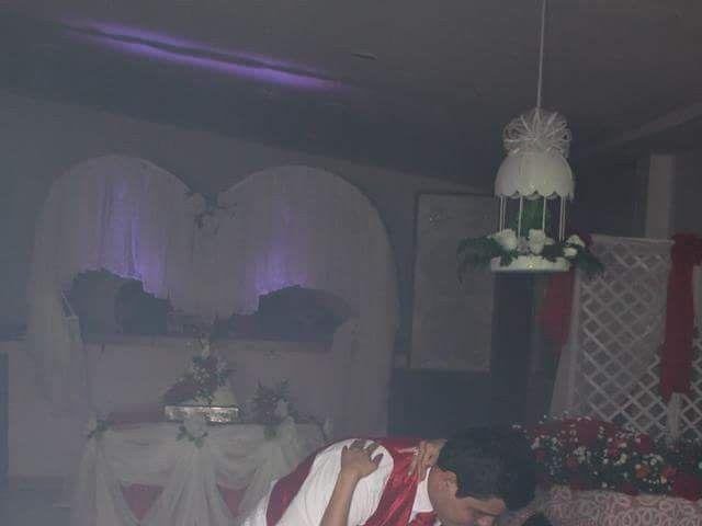 El matrimonio de Gustavo y Andrea en Cúcuta, Norte de Santander 11