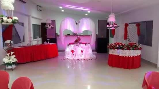 El matrimonio de Gustavo y Andrea en Cúcuta, Norte de Santander 22