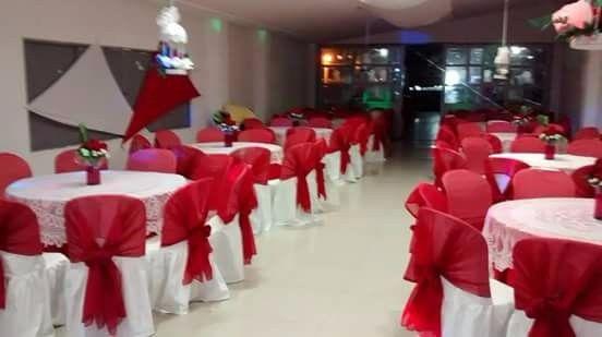 El matrimonio de Gustavo y Andrea en Cúcuta, Norte de Santander 24