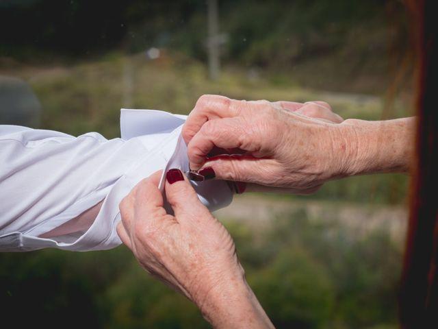 El matrimonio de Urs y Lucy en Tibasosa, Boyacá 10