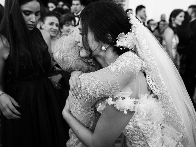 El matrimonio de Adriana y Felipe en Popayán, Cauca 19