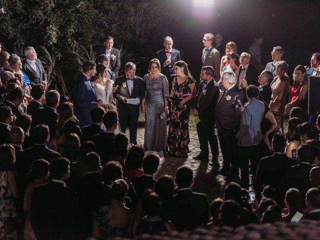 El matrimonio de Adriana y Felipe en Popayán, Cauca 29