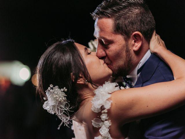 El matrimonio de Adriana y Felipe en Popayán, Cauca 31