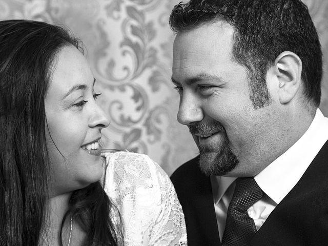El matrimonio de Paul y Paola en Bogotá, Bogotá DC 28