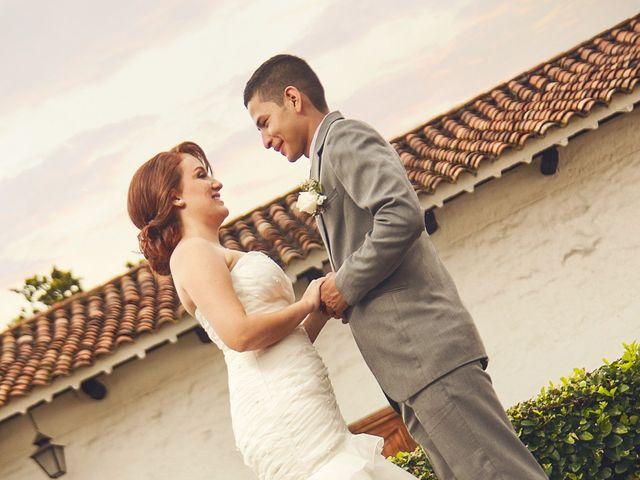El matrimonio de John y Marlyn en Cali, Valle del Cauca 27