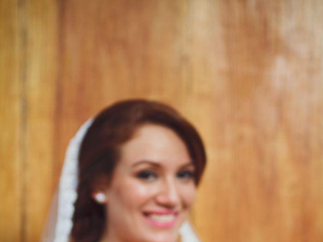 El matrimonio de John y Marlyn en Cali, Valle del Cauca 33