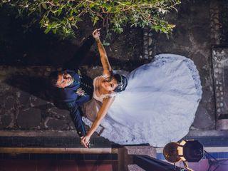 El matrimonio de Juliana y Juan Jose en Armenia, Quindío 36