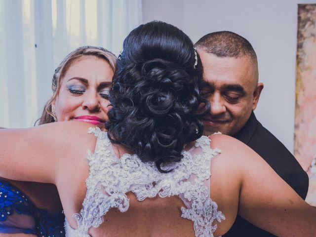 El matrimonio de Juliana y Juan Jose en Armenia, Quindío 8
