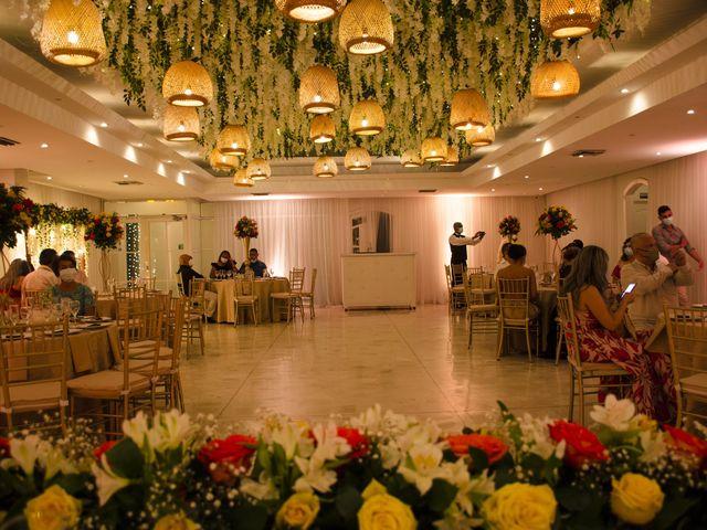 El matrimonio de Diana y Carlos en Barranquilla, Atlántico 4