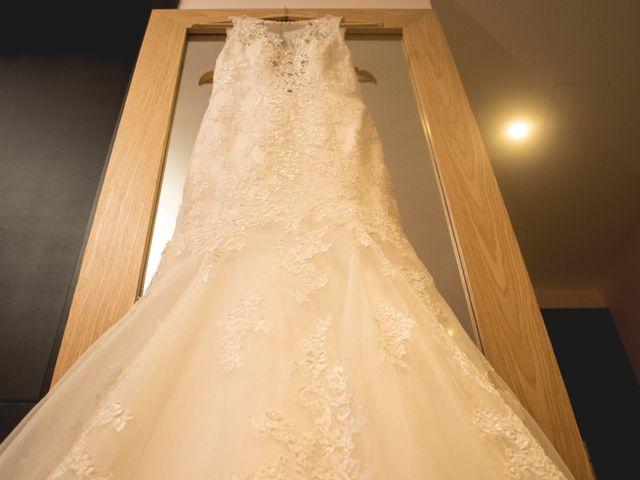 El matrimonio de Daniel y Greyssi en Barranquilla, Atlántico 3