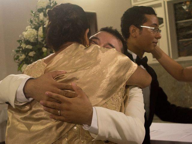 El matrimonio de Daniel y Greyssi en Barranquilla, Atlántico 16