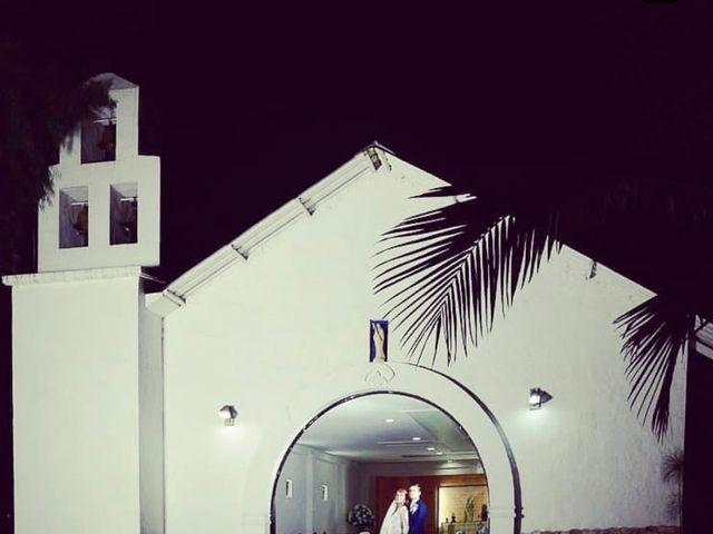 El matrimonio de Sergio  y Laura  en Cota, Cundinamarca 1