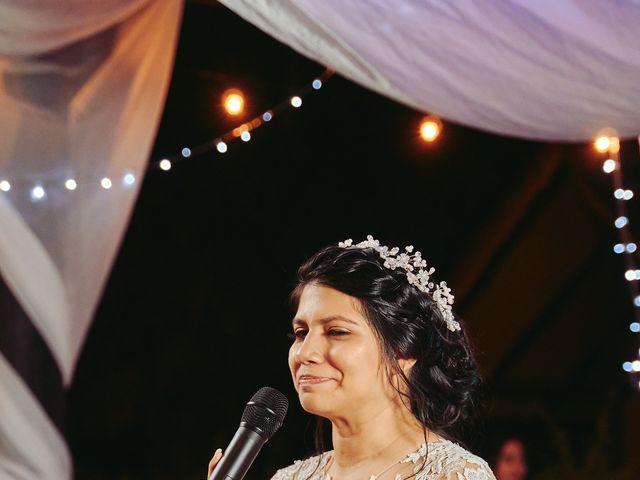 El matrimonio de Harol y Greiff en Ibagué, Tolima 31