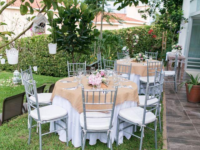 El matrimonio de Veaceslav y Tamara en Pereira, Risaralda 8