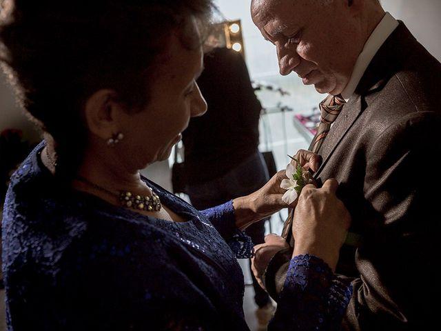 El matrimonio de José y Silvia en Medellín, Antioquia 19