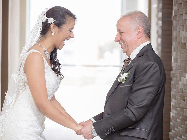 El matrimonio de José y Silvia en Medellín, Antioquia 22