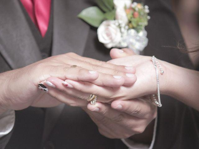 El matrimonio de Jorge y Jenny  en Ibagué, Tolima 15