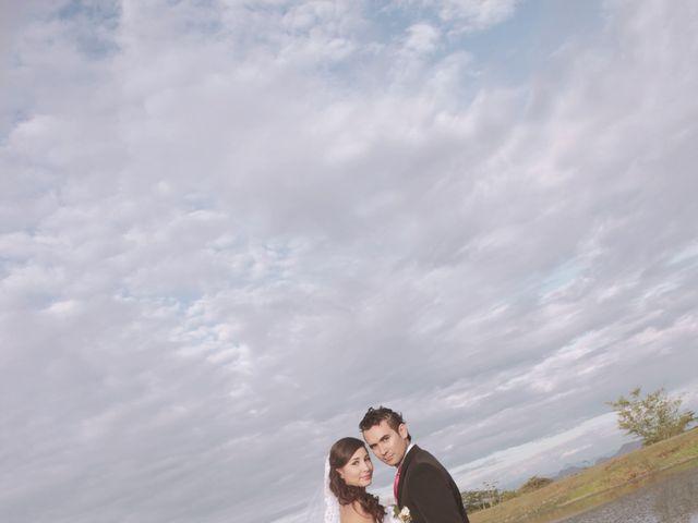 El matrimonio de Jorge y Jenny  en Ibagué, Tolima 19