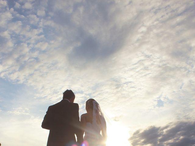 El matrimonio de Jorge y Jenny  en Ibagué, Tolima 20