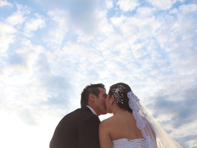El matrimonio de Jorge y Jenny  en Ibagué, Tolima 22