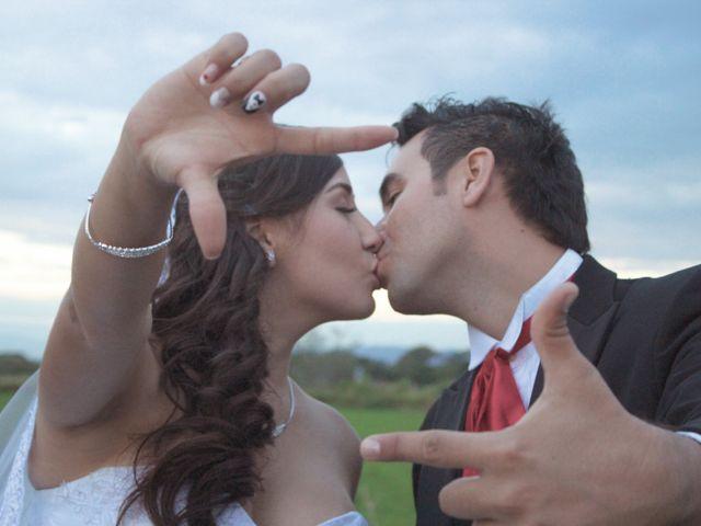 El matrimonio de Jorge y Jenny  en Ibagué, Tolima 24