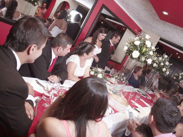 El matrimonio de Jorge y Jenny  en Ibagué, Tolima 31