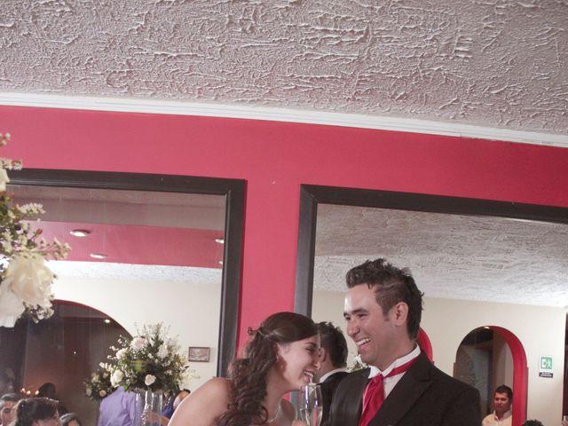 El matrimonio de Jorge y Jenny  en Ibagué, Tolima 32