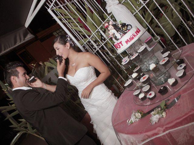 El matrimonio de Jorge y Jenny  en Ibagué, Tolima 33