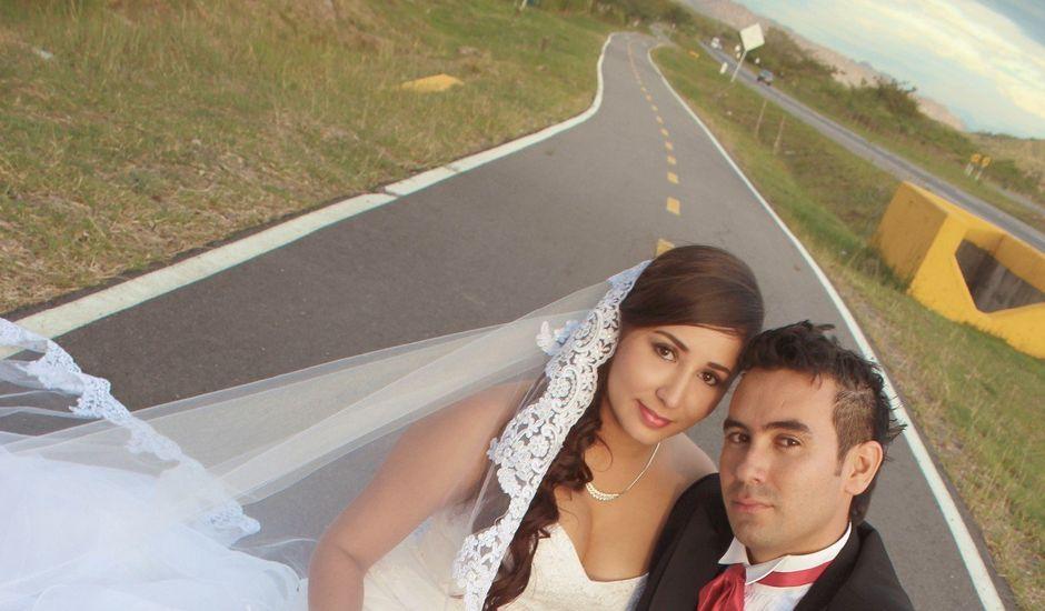 El matrimonio de Jorge y Jenny  en Ibagué, Tolima