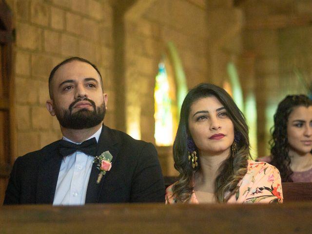El matrimonio de Nata y Diego en La Calera, Cundinamarca 114
