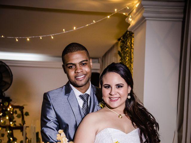 El matrimonio de Mauricio y Valentina en Cali, Valle del Cauca 3