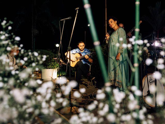 El matrimonio de Laura y Alexander en Montenegro, Quindío 46