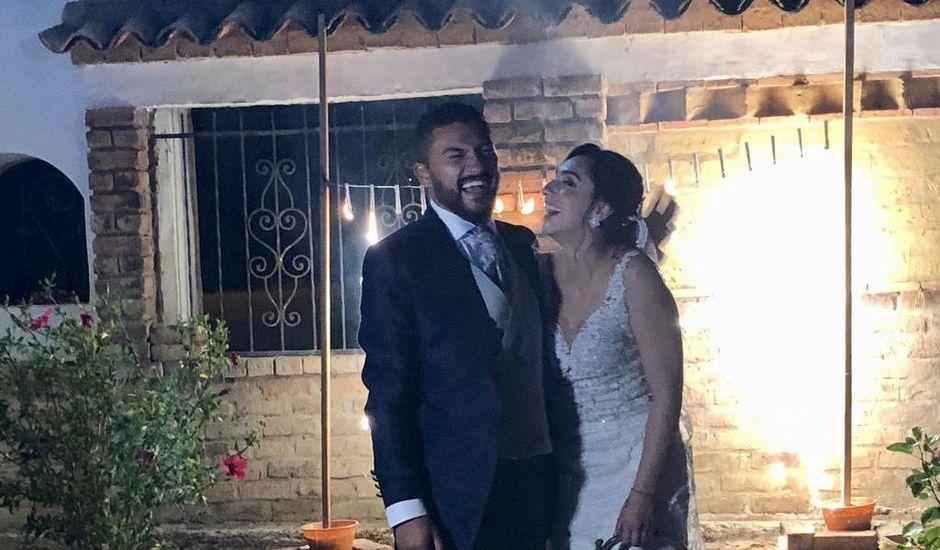 El matrimonio de Diego Felipe y Diana Alejandra  en Sáchica, Boyacá
