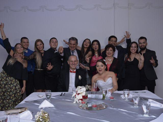 El matrimonio de Jesús y Dora en Medellín, Antioquia 6