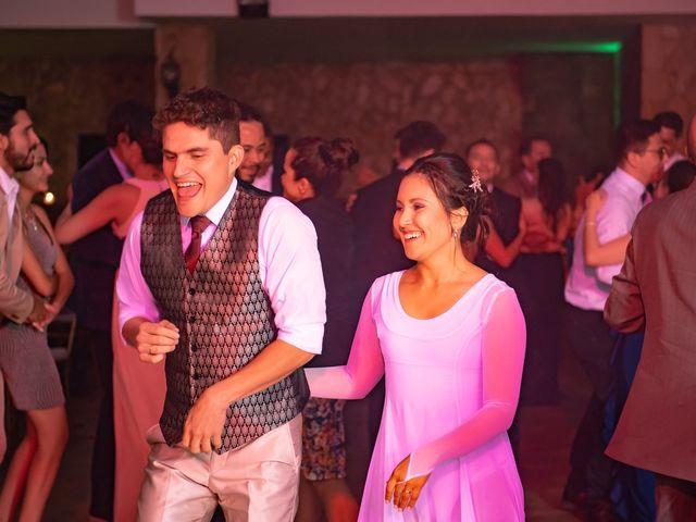 El matrimonio de Roger y Laura en El Rosal, Cundinamarca 34