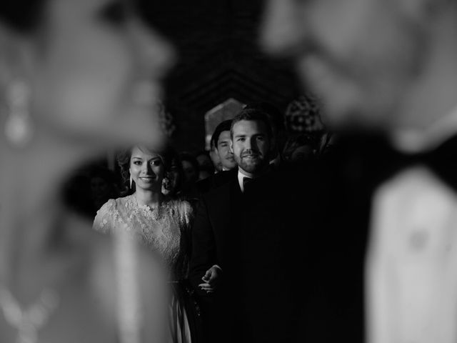 El matrimonio de Carlos y Natalia en Cota, Cundinamarca 23