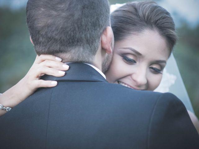 El matrimonio de Carlos y Natalia en Cota, Cundinamarca 32