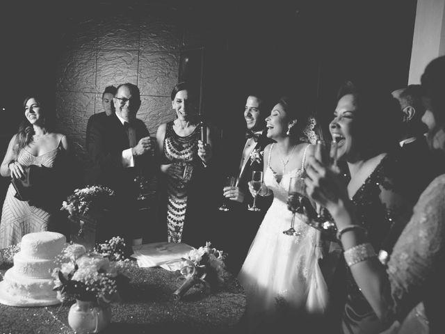 El matrimonio de Carlos y Natalia en Cota, Cundinamarca 39