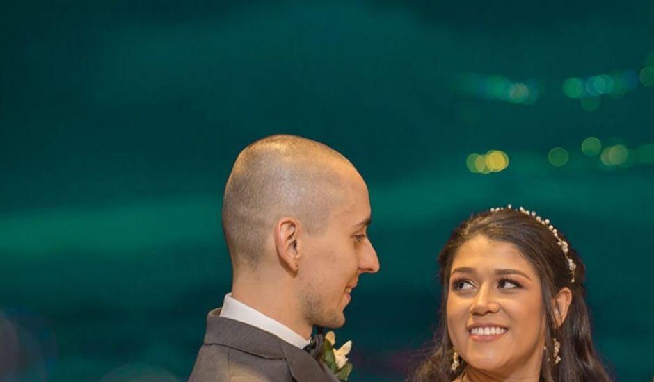El matrimonio de Daniel y Sara  en Envigado, Antioquia